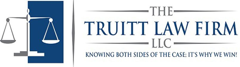 The Truitt Law Firm , LLC - personal injury